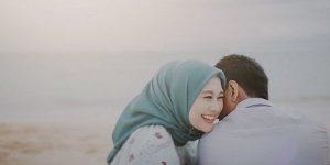 ciri ciri suami berbohong mengenai selingkuhan