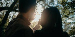 doa agar suami tidak poligami