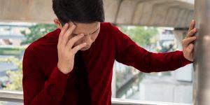 cara marah pada suami dalam islam